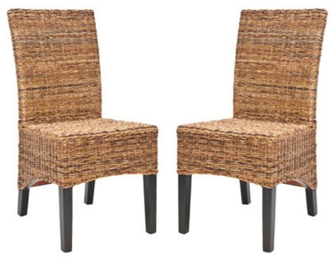 dining chairs joss and