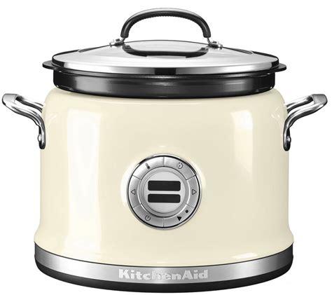cuisine cuiseur multifonction catgorie cuiseur de table multifonction du guide et