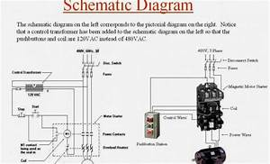 Excellent Wiring Diagram Color Abbreviations Auto Wiring Diagrams   Photos Of Automotive Wiring