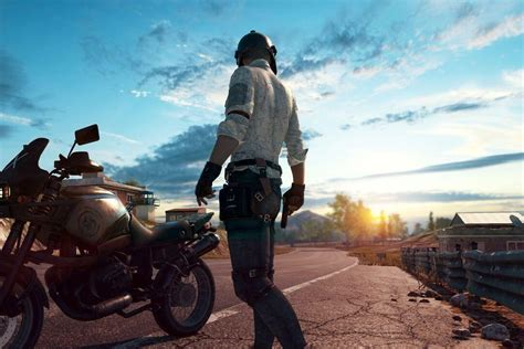 'pubg' Is An Inexcusable, Embarrassing Mess On Xbox One