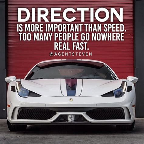 luxury car quotes and sayings  luxury car quotes