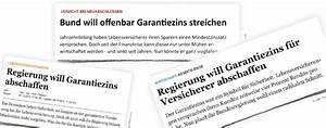 Riester Steuervorteil Berechnen : h chstrechnungszins bei lebensversicherungen das empfiehlt die bayerische ~ Themetempest.com Abrechnung