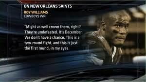 orleans saints quotes quotesgram