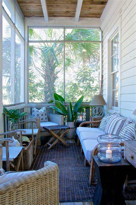 awesome beach style outdoor design ideas interior god