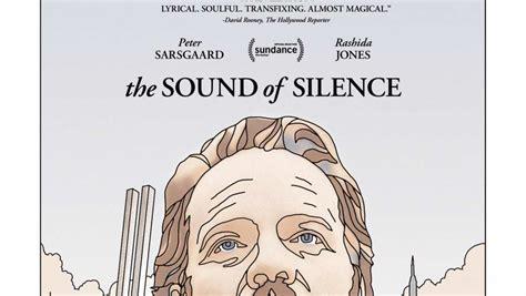 sound  silence   indo