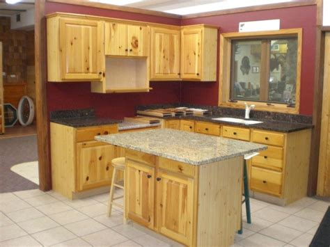 painting knotty pine cabinets awesome painting knotty pine cabinets ideas jessica
