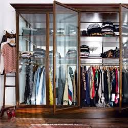 glass fronted bedroom wardrobe sleep