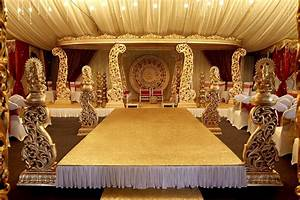 maz39s blog our favourite in asian wedding decorations in With indian wedding hall decoration ideas