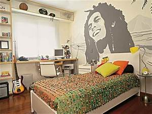 teen boy bedroom ideas dgmagnetscom With teenage boys bedroom interior designs