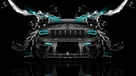 srt8 jeep logo jeep logo wallpaper 2017 2018 best cars reviews