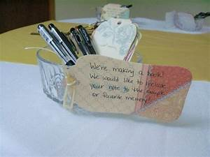 50th wedding anniversary party favors to With 50 wedding anniversary party favors