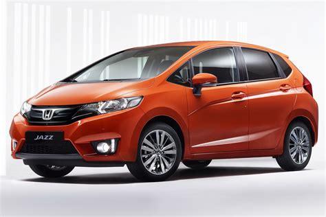 Böylece e:hev teknolojisinin altında yatan honda. New Honda Jazz India launch delayed - Autocar India