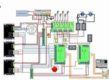 Hd wallpapers huanyang inverter wiring diagram wallpaper mobileoxzdd hd wallpapers huanyang inverter wiring diagram asfbconference2016 Images