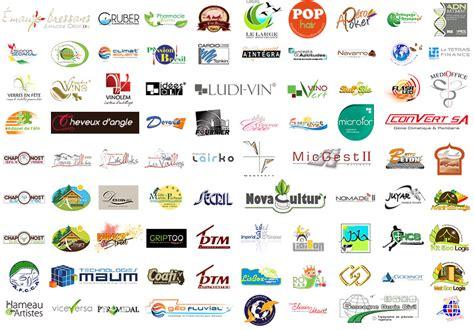 logos d entreprise