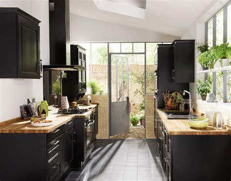 cuisine lapeyre bistro cuisine design sélection 2011 des marques françaises