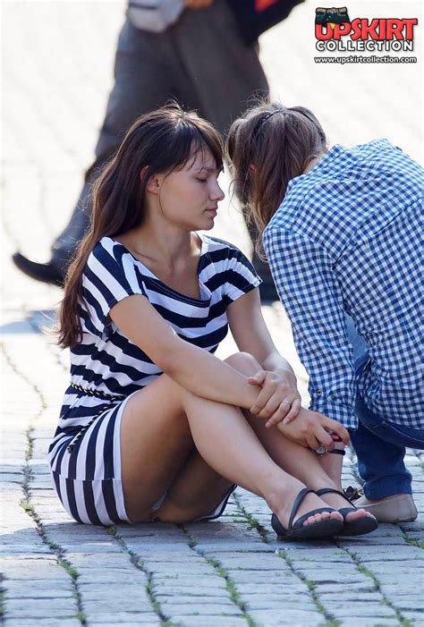 Real Amateur Public Candid Upskirt Picture Sex Gallery Pantieless Babe Bent Over Upskirt