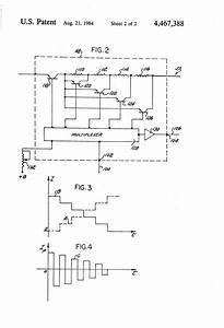 Patent Us4467388 - Electromagnetic Chuck Power Supply And Controller