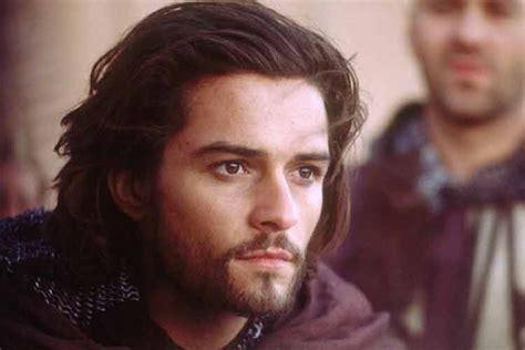 medieval long hairstyle google haku men and boy s
