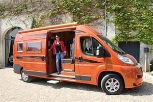 Vente Van Aménagé : camping car fourgon amenage occasion clicketbrick ~ Medecine-chirurgie-esthetiques.com Avis de Voitures