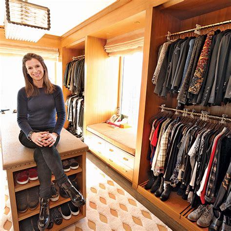 Best Closet Organizer  Fresch Style  Best Of New York