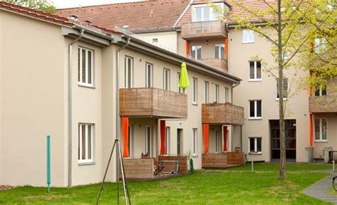 Bauplaene Fuer Den Selbstgebauten Balkon by Balkon Anbauen Selbst De