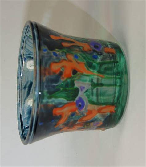autoreifen bemalen welche farbe autoreifen bemalen welche farbe bunte reifen und viele aktionen die mittelstra e putzt sich