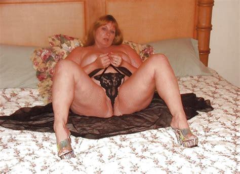Wife Amateur Milf Curvy Heels 29 Pics Xhamster