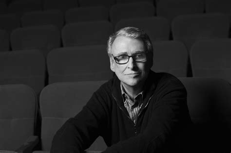 mike nichols age mike fleming interviews director mike nichols will death