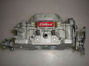 Carburetors For Sale    Page  37 Of    Find Or Sell Auto Parts