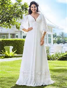 toilet paper wedding dress tips para novias con brazos gruesos foro moda nupcial bodas mx
