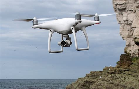 dji phantom  review ephotozine
