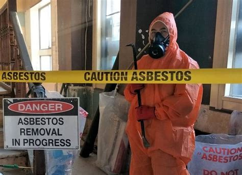 asbestos testing cost   asbestos meaning
