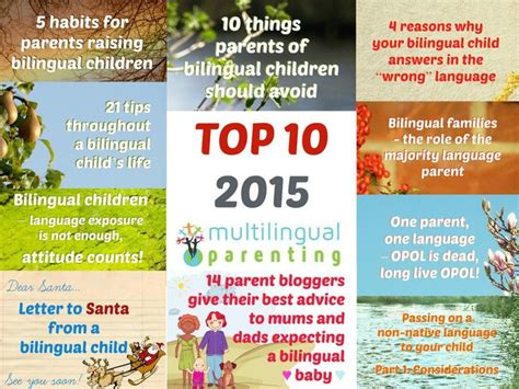 111 best multilingualism on speech and language language and articulation