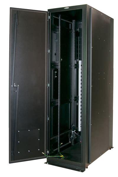 air conditioned rack cabinet nema 12 enclosures mainline computer