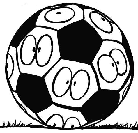 disegni di calcio da colorare pallone da calcio da colorare con disegni da colorare