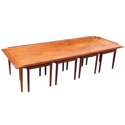 Fantastic Furniture Oakley Coffee Table  Louisiana Bucket
