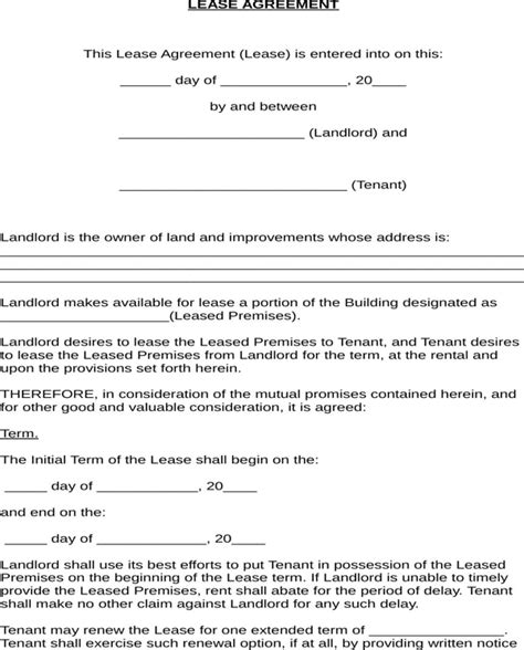 colorado real estate purchase agreement simple form download colorado commercial lease agreement for free