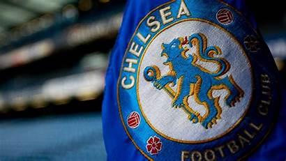 Chelsea Fc Backgrounds Wallpapers Football Resolution Desktop