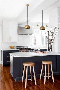 25 best kitchen pendant lighting ideas on pinterest With kitchen colors with white cabinets with custom offsets sticker