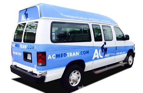 Services Chicago by Get A Wheelchair Accessible Taxis In Chicago Illinois