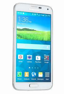 Samsung Galaxy S5  Verizon Wireless  Review  U0026 Rating