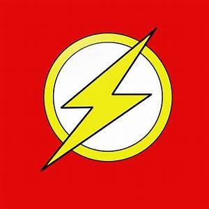 Blog: Logos de Superhéroes Guerra Creativa