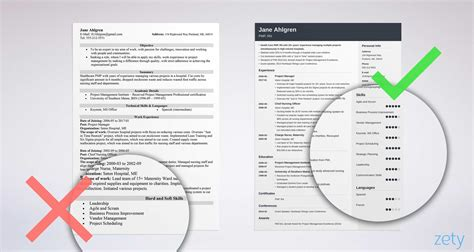 Networking Skills In Resume by 13 How To Mention Skills In Resume Robbiesavage8