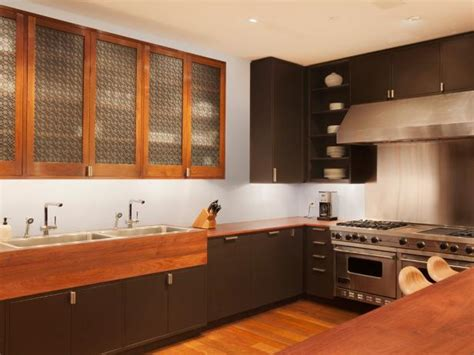 Contemporary Kitchen Paint Color Ideas + Pictures From