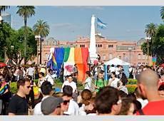 LGBT Wikiwand
