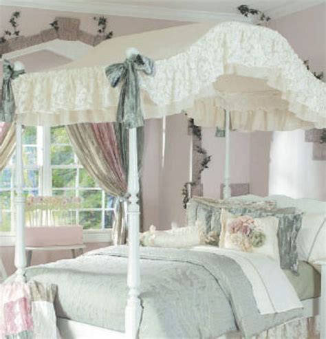 canopy bedding sets canopy bedding sets canopy canopy