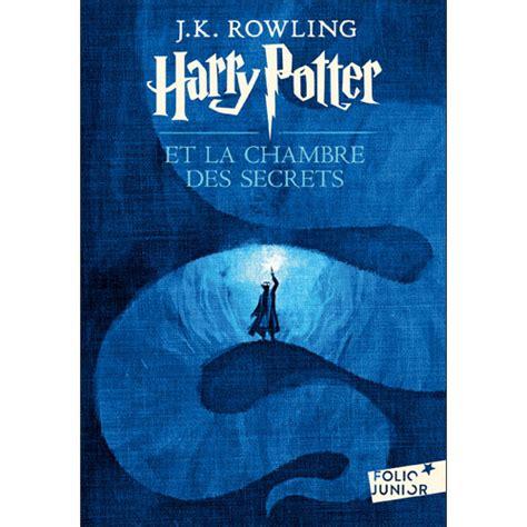 harry potter et la chambre des secrets pdf harry potter and the chamber of secrets in j k