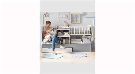 temperature dans une chambre de bebe coin bebe dans chambre parentale 28 images chambre