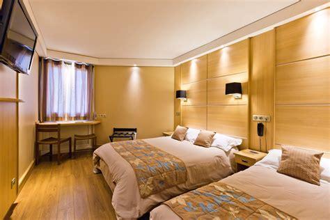 chambre agriculture annecy hotel avec chambre familiale à annecy hôtel novel