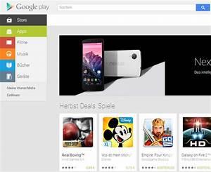 Einkaufen Per Rechnung : google play vodafone kunden k nnen keine apps mehr auf rechnung kaufen netzwelt ~ Themetempest.com Abrechnung